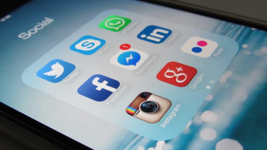 socialmediamarketingcampaign