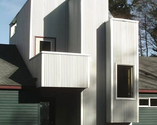http://werklabstudios.com/wp-content/uploads/2016/08/Caplan-Residence-500x400.jpg