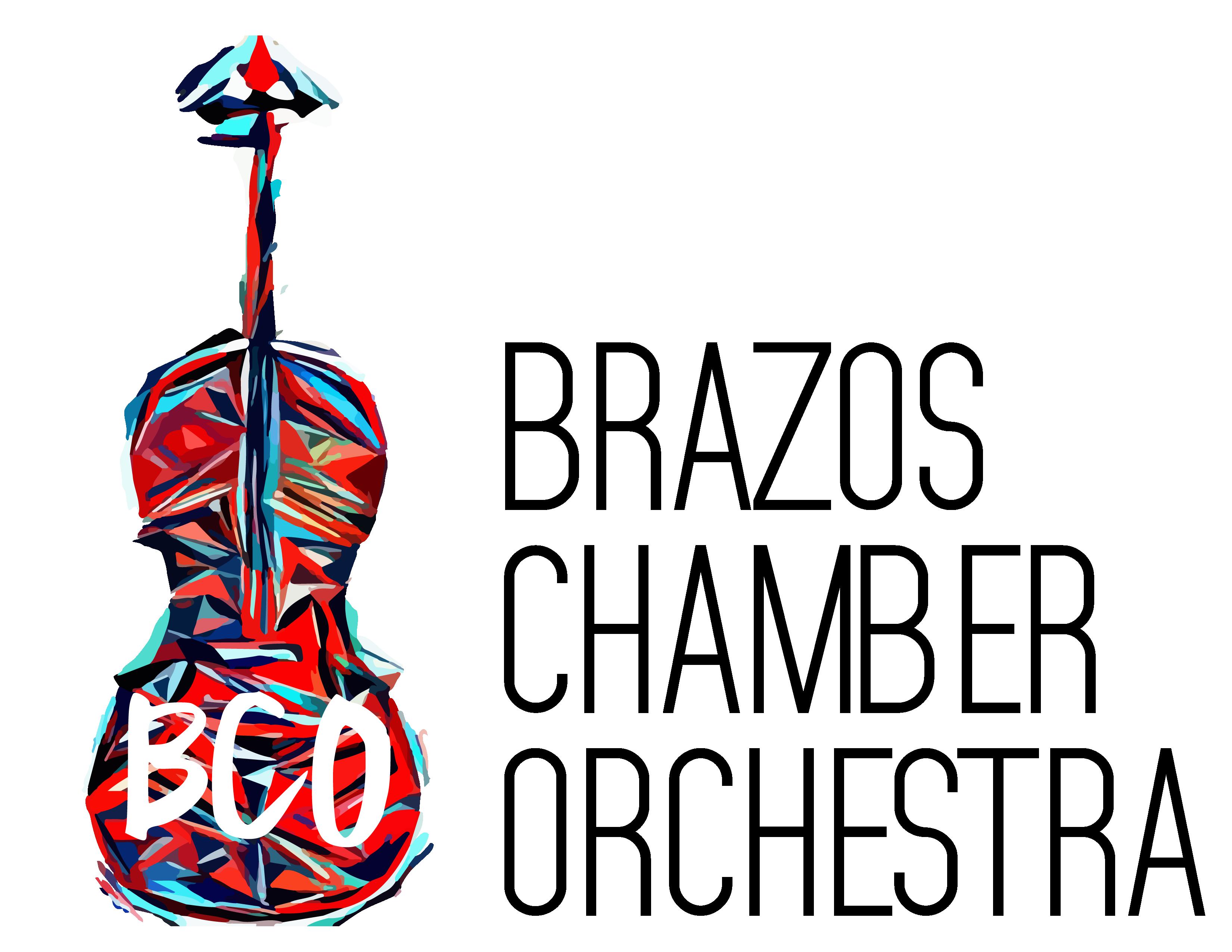 BCO Logo-05
